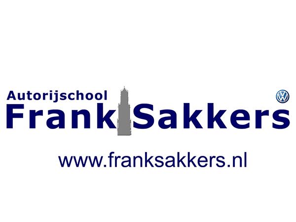 Frank Sakkers