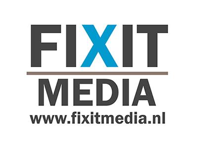 Fixit Media